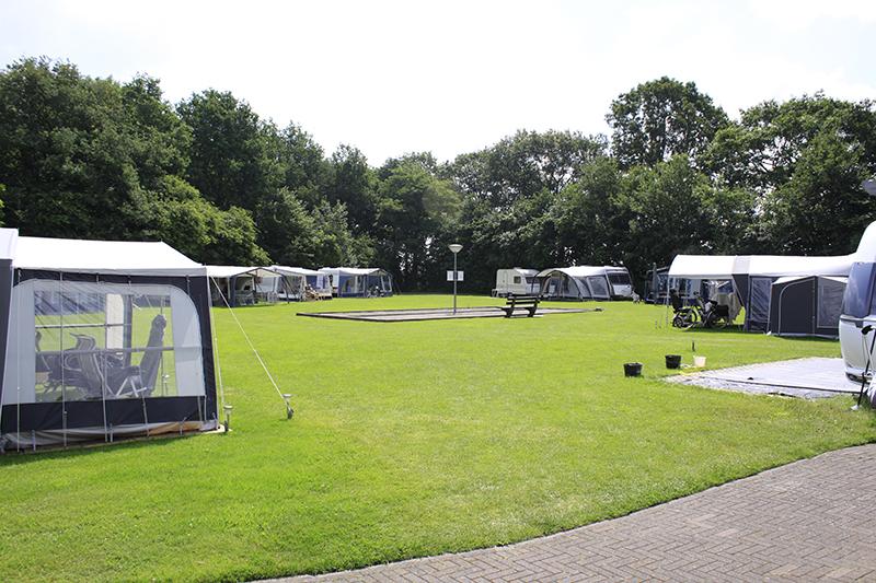 https://www.minicampingcard.eu/wp-content/uploads/2018/08/Camping-Bij-de-Schaapskooi-019-270x200.jpg