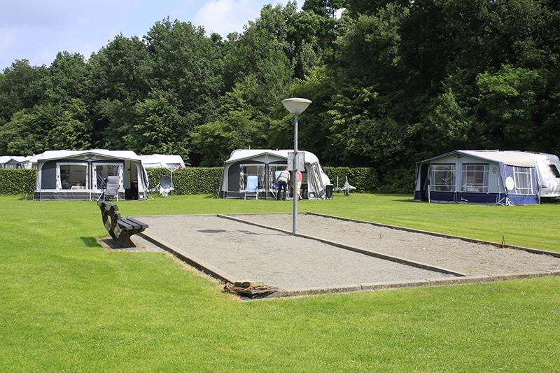 https://www.minicampingcard.eu/wp-content/uploads/2018/08/Camping-Bij-de-Schaapskooi-020-270x200.jpg