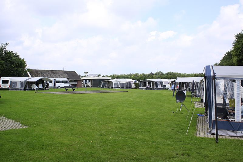 https://www.minicampingcard.eu/wp-content/uploads/2018/08/Camping-Bij-de-Schaapskooi-021-270x200.jpg