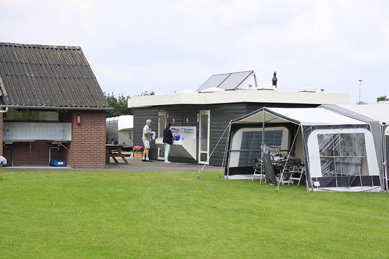 https://www.minicampingcard.eu/wp-content/uploads/2018/08/Camping-Bij-de-Schaapskooi-024-270x200.jpg