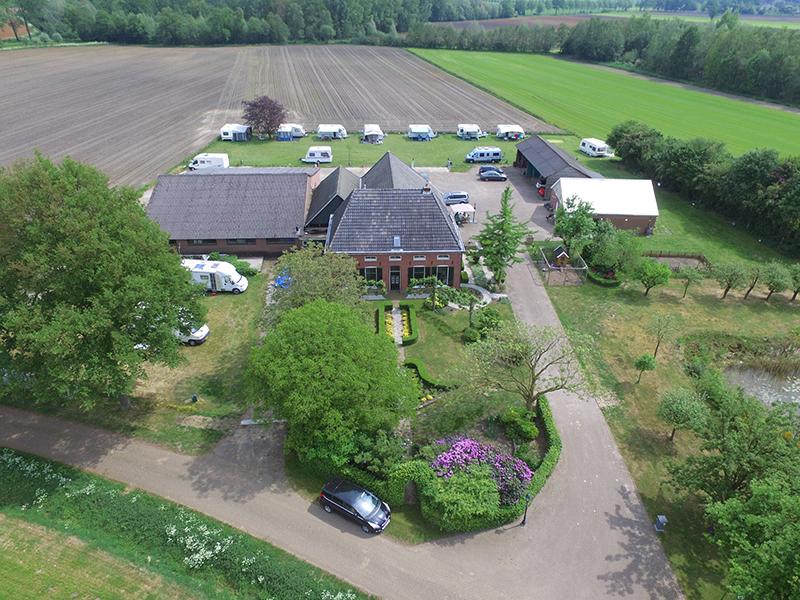 https://www.minicampingcard.eu/wp-content/uploads/2018/08/Foto-camping-drone-270x200.jpg