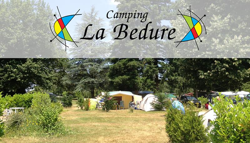 https://www.minicampingcard.eu/wp-content/uploads/2018/09/Camping-La-Bedure-Luzy-270x200.jpg