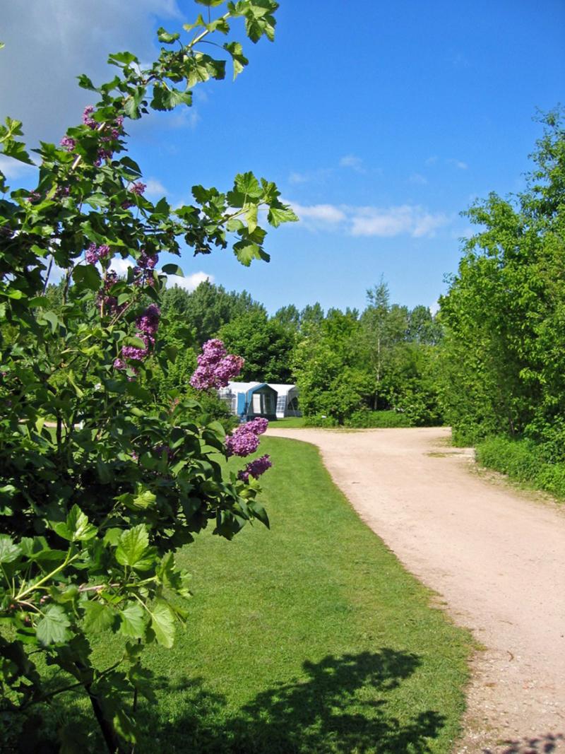 https://www.minicampingcard.eu/wp-content/uploads/2018/09/Campingpaden-270x200.jpg