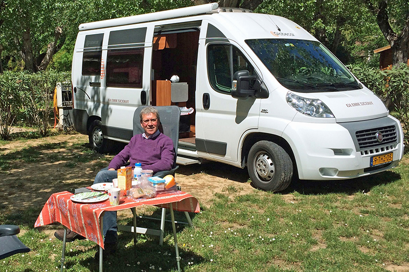 https://www.minicampingcard.eu/wp-content/uploads/2018/10/7_campingcar-270x200.jpg