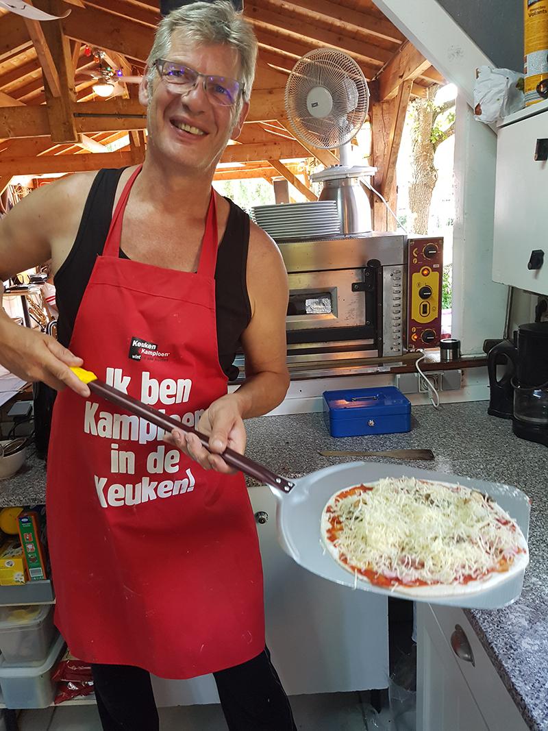 https://www.minicampingcard.eu/wp-content/uploads/2018/10/MM-Pizza-270x200.jpg