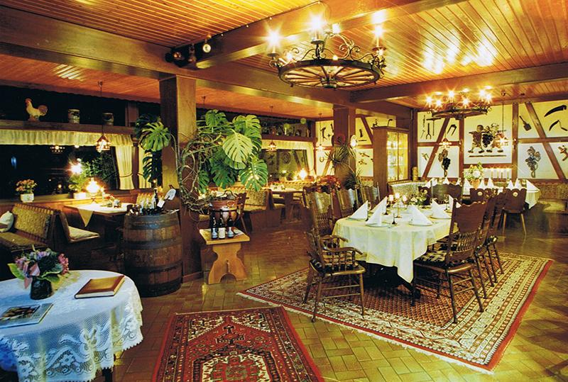 https://www.minicampingcard.eu/wp-content/uploads/2018/10/restaurant-innen-270x200.jpg