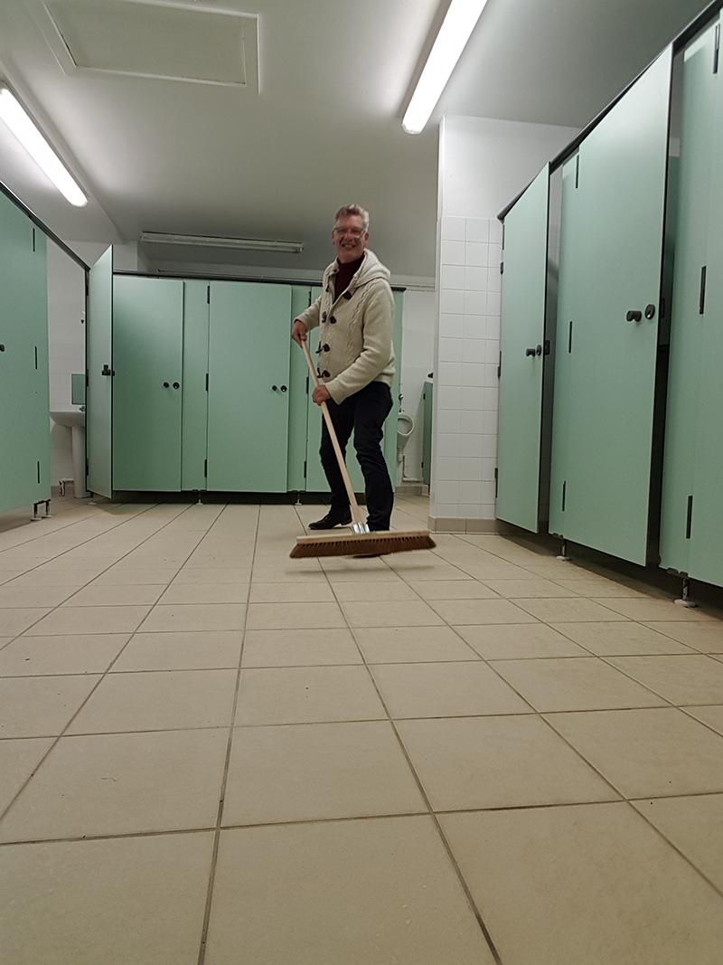 https://www.minicampingcard.eu/wp-content/uploads/2018/10/sanitair-binnen-270x200.jpg
