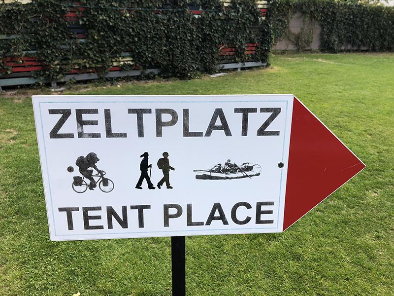 https://www.minicampingcard.eu/wp-content/uploads/2018/10/zeltplatz-270x200.jpg