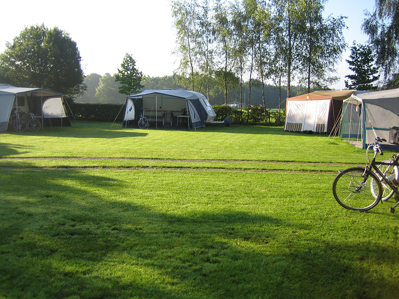 https://www.minicampingcard.eu/wp-content/uploads/2018/11/De-Gouberville-kamperen-in-Assen-270x200.jpg
