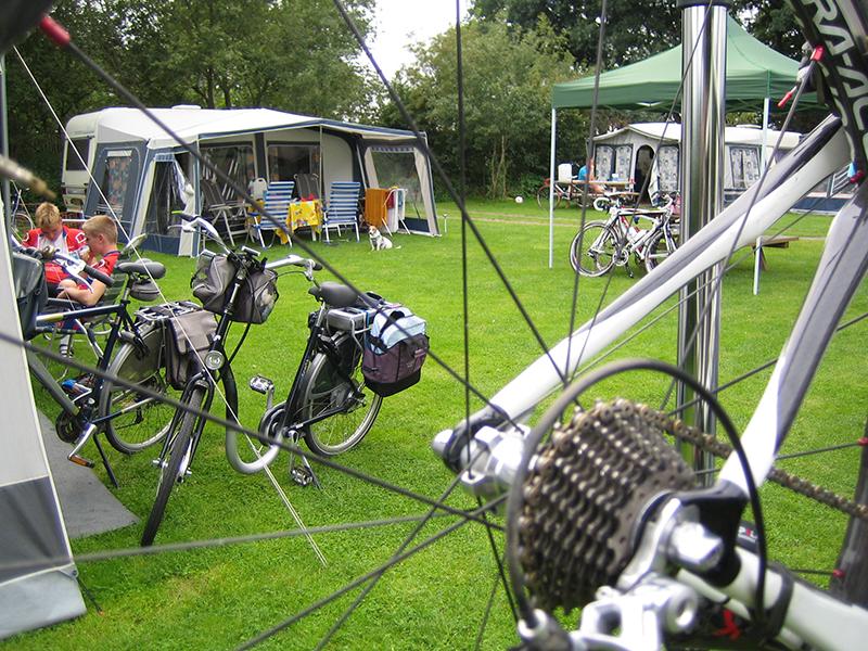 https://www.minicampingcard.eu/wp-content/uploads/2018/11/Jeugdtour-Assen.-kamperen-bij-De-Gouberville..-kopie-270x200.jpg