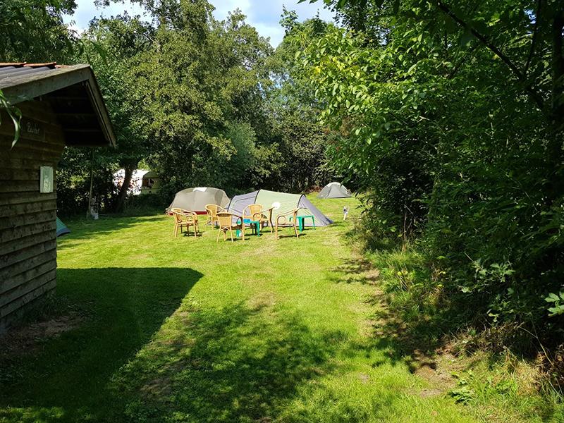 https://www.minicampingcard.eu/wp-content/uploads/2019/05/Boshut-en-kleine-veld-270x200.jpg