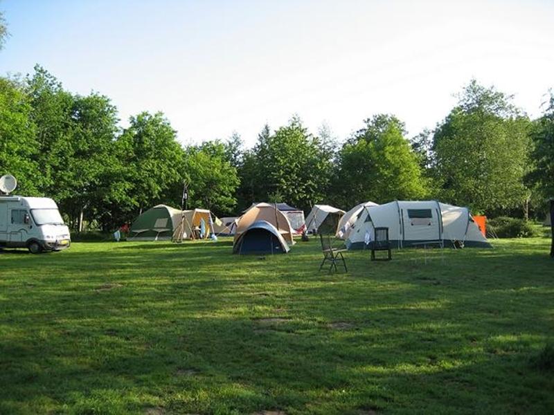 https://www.minicampingcard.eu/wp-content/uploads/2019/05/Camping-grote-veld-270x200.jpg