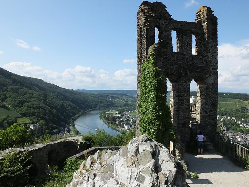 https://www.minicampingcard.eu/wp-content/uploads/2019/08/Aussichten_Grevenburg2-270x200.jpg