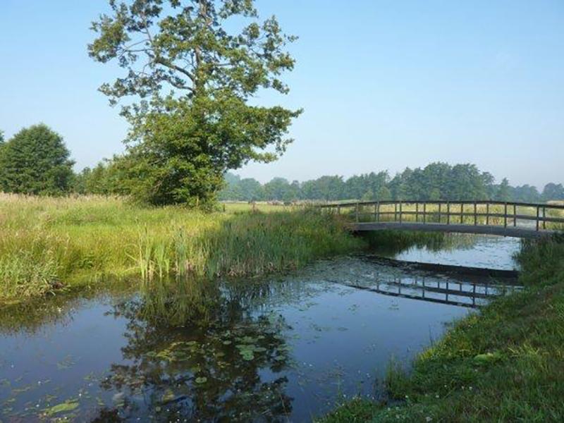 https://www.minicampingcard.eu/wp-content/uploads/2019/08/De-Aelderstroom-Omgeving-Camping-De-Knieplanden-Zweeloo-11-270x200.jpg