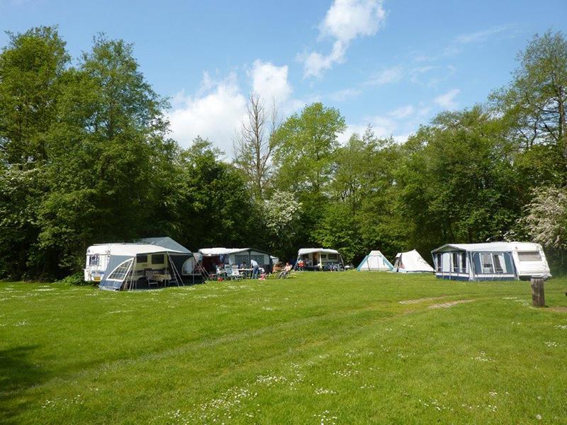 https://www.minicampingcard.eu/wp-content/uploads/2019/08/Kamperen-op-Camping-De-Knieplanden-in-Zweeloo-Drenthe-19-270x200.jpg