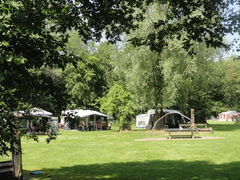 https://www.minicampingcard.eu/wp-content/uploads/2019/08/Kamperen-op-Camping-De-Knieplanden-in-Zweeloo-Drenthe-5-270x200.jpg