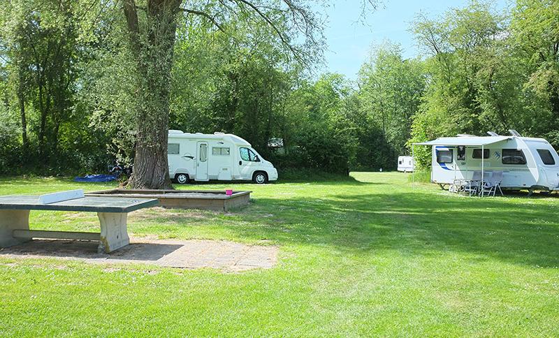 https://www.minicampingcard.eu/wp-content/uploads/2019/08/camper02-270x200.jpg