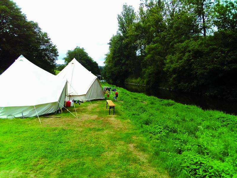 https://www.minicampingcard.eu/wp-content/uploads/2019/08/camping01-270x200.jpg