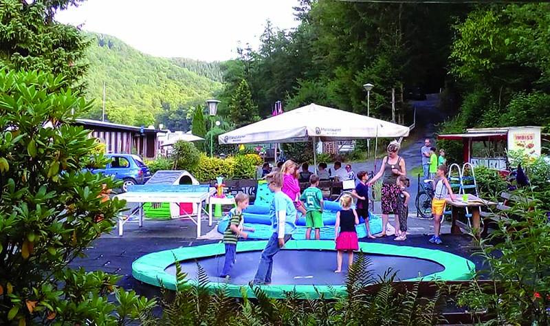 https://www.minicampingcard.eu/wp-content/uploads/2019/08/camping04-270x200.jpg