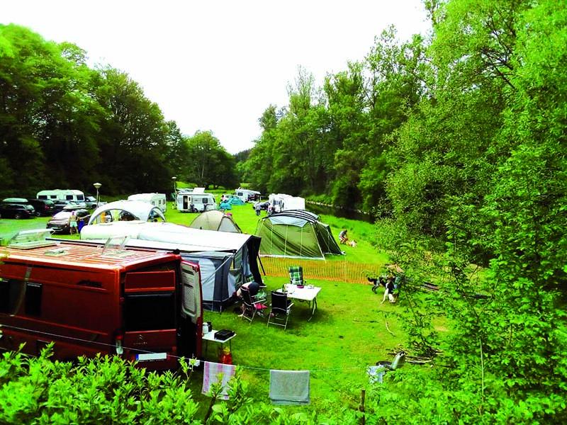 https://www.minicampingcard.eu/wp-content/uploads/2019/08/camping07-270x200.jpg