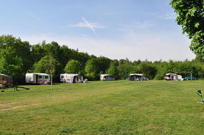 https://www.minicampingcard.eu/wp-content/uploads/2019/09/Camping-4-270x200.jpg