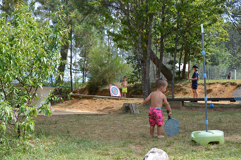 https://www.minicampingcard.eu/wp-content/uploads/2019/09/Camping-Les-Charmes-Activitées-270x200.jpg