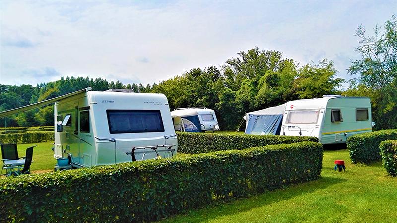 https://www.minicampingcard.eu/wp-content/uploads/2019/09/IMG_20190806_134244-1-270x200.jpg