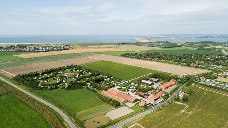 https://www.minicampingcard.eu/wp-content/uploads/2019/09/Landgoed-Camping-Hoevebatenburg-1-270x200.jpg