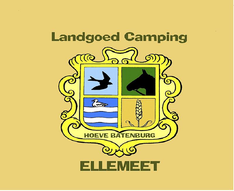 https://www.minicampingcard.eu/wp-content/uploads/2019/09/Logo-BATENBURG-met-Ellemeet-1-270x200.jpg
