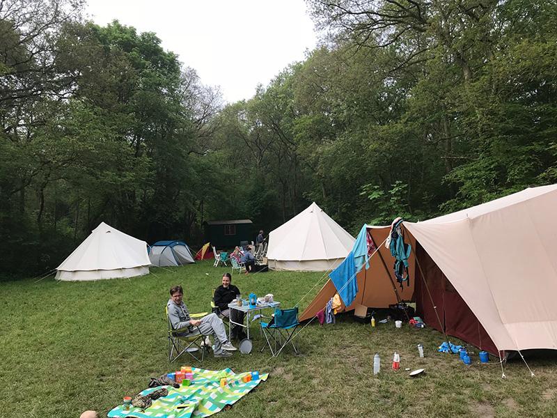 https://www.minicampingcard.eu/wp-content/uploads/2019/09/MCC7-270x200.jpg