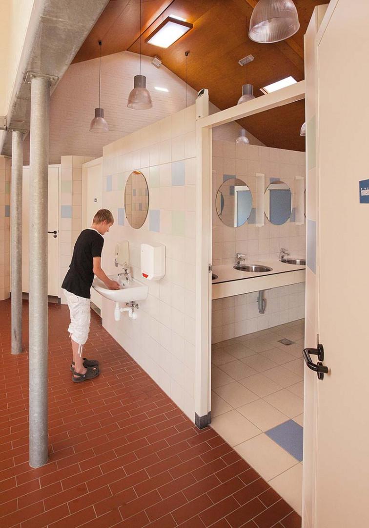 https://www.minicampingcard.eu/wp-content/uploads/2019/09/Toiletgebouw-7-270x200.jpg