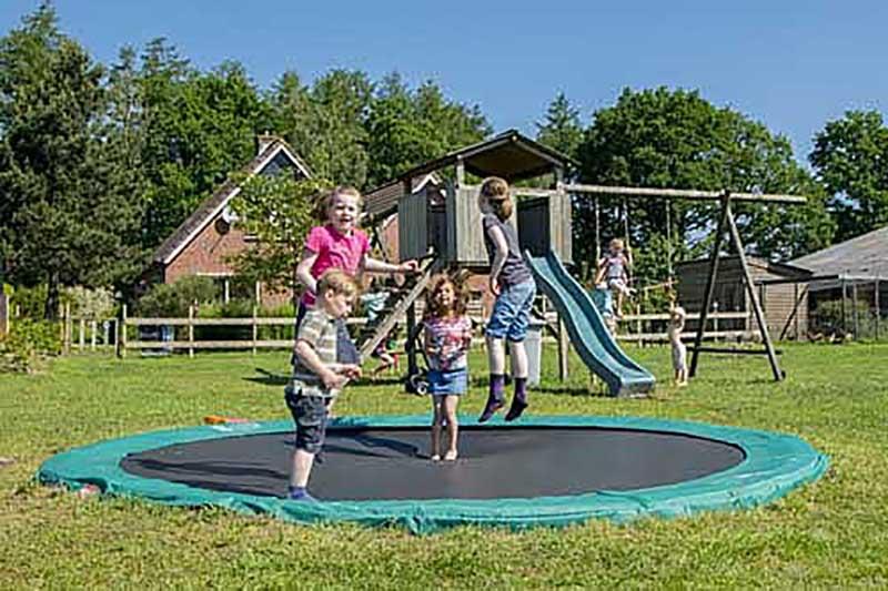 https://www.minicampingcard.eu/wp-content/uploads/2019/09/camping-Spelen-1-270x200.jpg