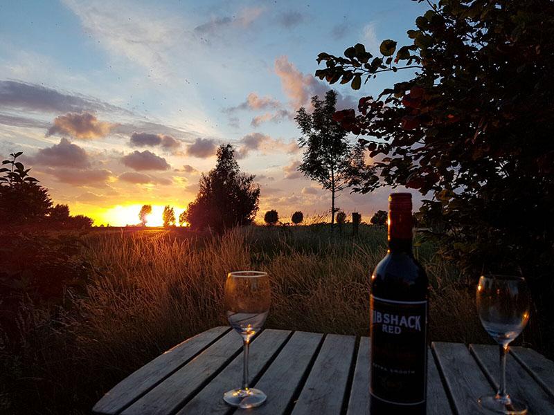 https://www.minicampingcard.eu/wp-content/uploads/2019/09/camping-wijn-270x200.jpg