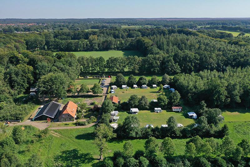 https://www.minicampingcard.eu/wp-content/uploads/2019/09/foto-camping-1-270x200.jpg