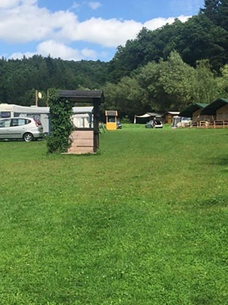 https://www.minicampingcard.eu/wp-content/uploads/2019/09/image-1-270x200.jpg