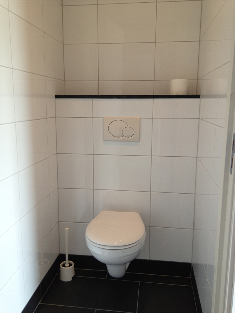 https://www.minicampingcard.eu/wp-content/uploads/2019/09/toilet2-270x200.jpg