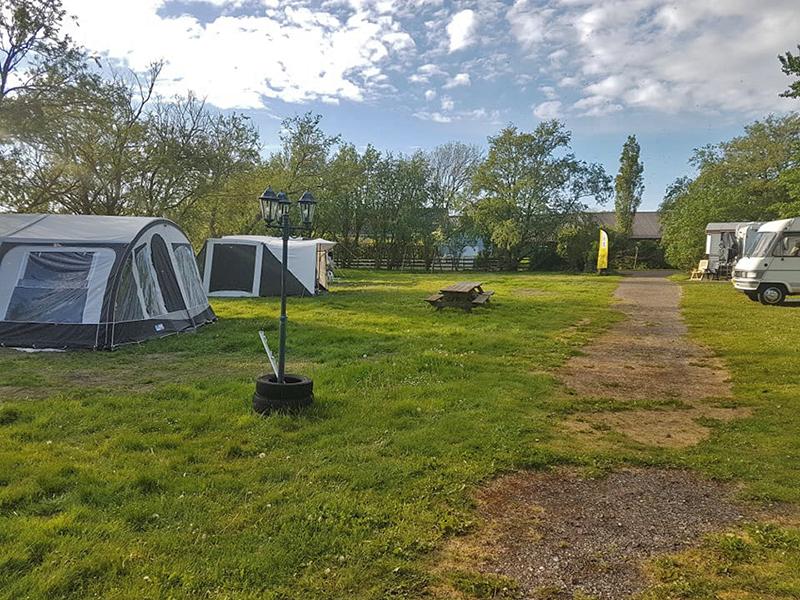https://www.minicampingcard.eu/wp-content/uploads/2019/10/2-Camping-Sotterum-270x200.jpg