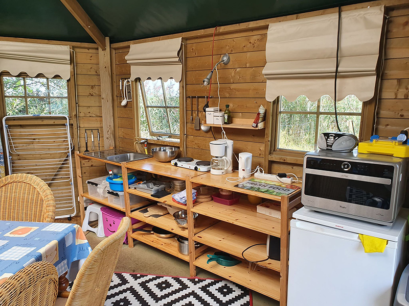 https://www.minicampingcard.eu/wp-content/uploads/2019/10/5-Camping-Sotterum-270x200.jpg