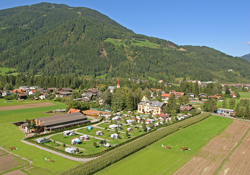 https://www.minicampingcard.eu/wp-content/uploads/2019/10/ACSI-Dolomiten-Camping-2006b-270x200.jpg