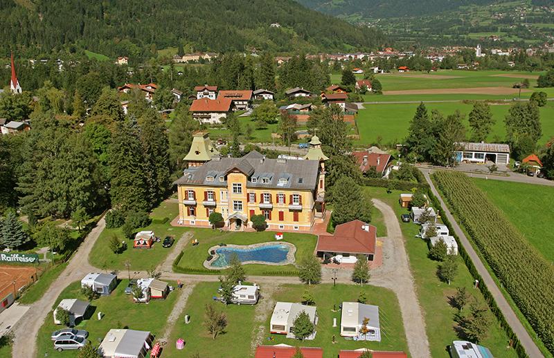 https://www.minicampingcard.eu/wp-content/uploads/2019/10/Camp-Amlacherhof-6-270x200.jpg