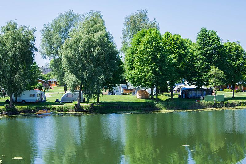 https://www.minicampingcard.eu/wp-content/uploads/2019/10/Camping-Welsum-21-270x200.jpg
