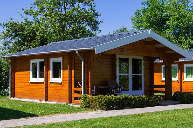 https://www.minicampingcard.eu/wp-content/uploads/2019/10/Camping-Welsum-4-270x200.jpg