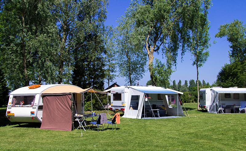https://www.minicampingcard.eu/wp-content/uploads/2019/10/Camping-Welsum-6-270x200.jpg