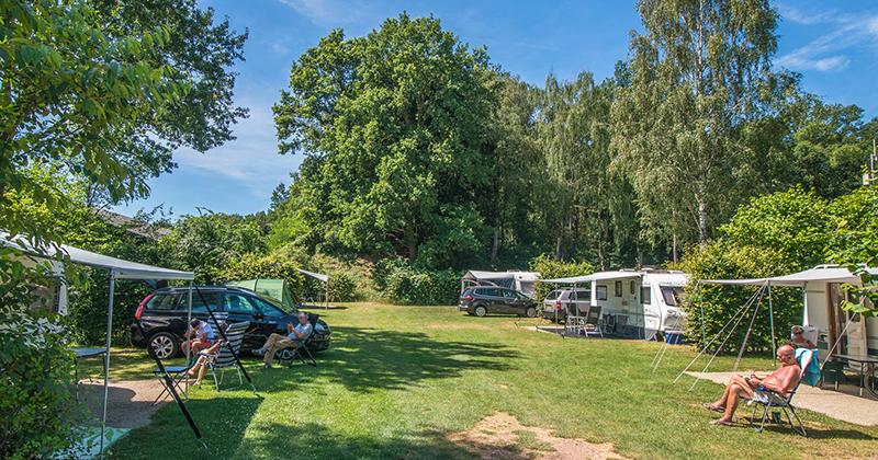 https://www.minicampingcard.eu/wp-content/uploads/2019/10/Pag-08-Komfort-Platz-270x200.jpg