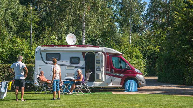 https://www.minicampingcard.eu/wp-content/uploads/2019/10/Pag05-Camperplaats-270x200.jpg