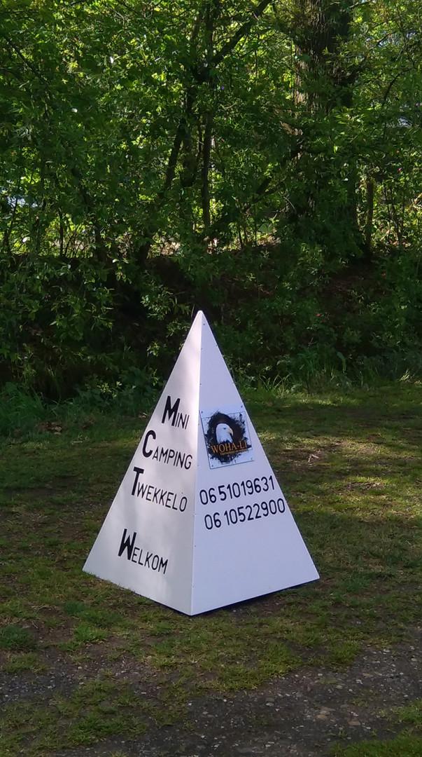 https://www.minicampingcard.eu/wp-content/uploads/2019/10/camping-5-1-270x200.jpg