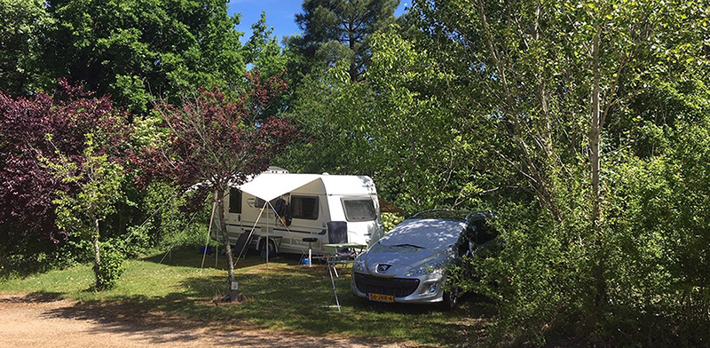 https://www.minicampingcard.eu/wp-content/uploads/2019/10/camping-plaatsen-compositie-bew-270x200.jpg