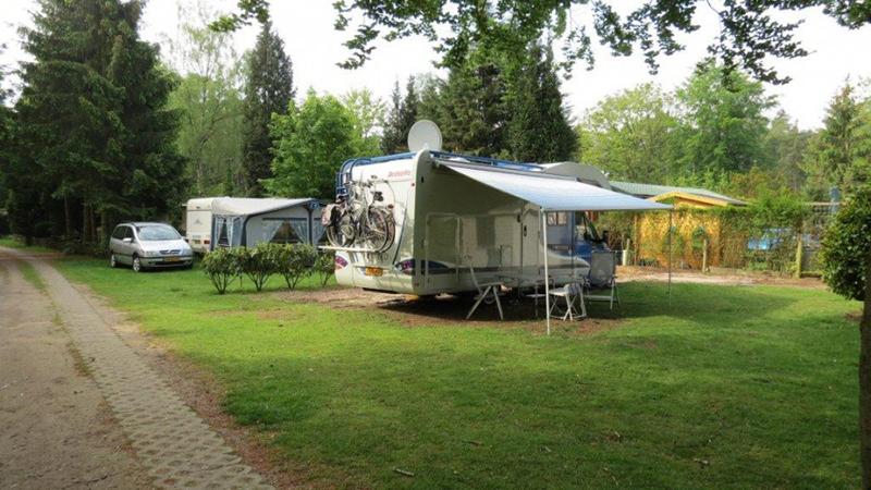 https://www.minicampingcard.eu/wp-content/uploads/2019/10/camping14-270x200.jpg