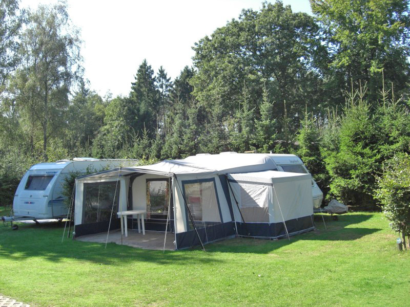 https://www.minicampingcard.eu/wp-content/uploads/2019/10/camping24-270x200.jpg