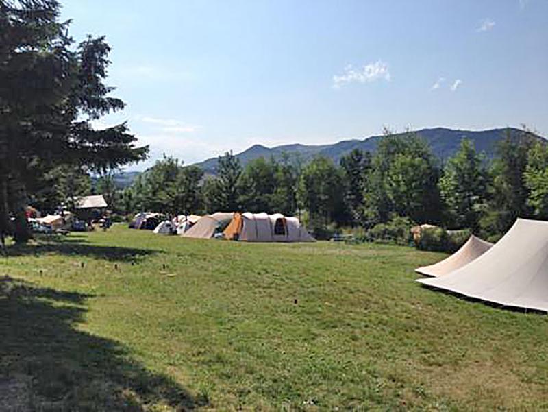 https://www.minicampingcard.eu/wp-content/uploads/2019/10/campingfoto-270x200.jpg